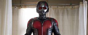 Ant-Man 2 est confirmé par Marvel et a désormais un titre...