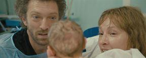 Bande-annonce Mon Roi : Vincent Cassel et Emmanuelle Bercot bouleversants dans le film de Maïwenn