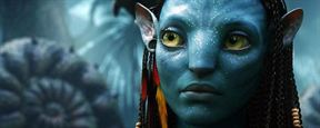 Avatar : James Cameron annonce des comic books !