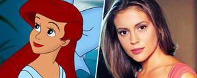 30 héros animés inspirés par de vraies personnes