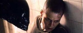 Alien 5 : devinez qui pourrait être de retour ?