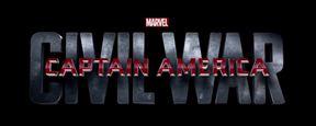 La bande-annonce de Captain America : Civil War décryptée à travers dix images fortes !