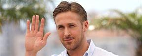 Ryan Gosling en Neil Armstrong pour le réalisateur de Whiplash ?