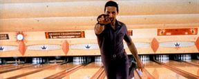 The Big Lebowski : quand John Turturro rejoue la scène du bowling au Grand Journal