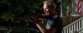 Gran Torino ce soir sur TF1 : le clan Eastwood, la folie Kowalski, la rumeur Inspecteur Harry... Tout sur le film !