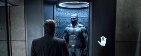 Batman V Superman : de nouvelles images diffusées avec la série Gotham
