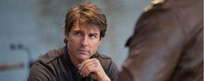 Mission Impossible 6 a trouvé son réalisateur ! (officiel)