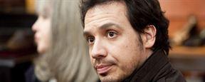 Kaamelott au cinéma : Alexandre Astier donne plus de détails sur le retour de la saga