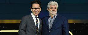 Star Wars : George Lucas déclenche une polémique à propos de la vente à Disney