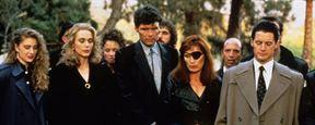 Twin Peaks saison 3 : les dernières rumeurs alléchantes sur la série de David Lynch !