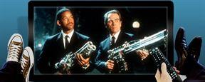 """Ce soir à la télé : on mate """"Men in Black"""" et """"Mission: Impossible"""""""