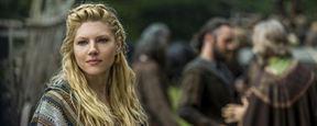 La Tour Sombre: Katheryn Winnick, la star de Vikings, au casting !