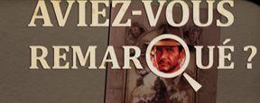 Aviez-vous remarqué ? Les petits détails cachés de Indiana Jones et la Dernière Croisade