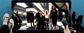 """Ce soir à la télé : on mate """"X-Men"""" et """"Projet X"""""""
