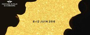 Cabourg 2016 : Emmanuelle Béart présidente du jury et un joli programme pour les 30 ans du Festival