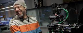 """Le réalisateur José Padilha revient sur l'échec de son Remake de """"Robocop"""""""