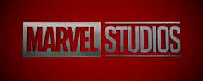 """Marvel Studios fête ses 10 ans au Comic-Con : """"une aventure incroyable"""" selon Kevin Feige"""