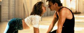 """""""Dirty Dancing"""" diffusé avant-hier sur HD1 : découvrez son titre québécois !"""