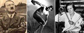 Jesse Owens, Leni Riefensthal et les Dieux du stade : le pouvoir des images