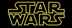 Star Wars : la petite histoire derrière les titres des épisodes