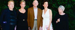 """Festival Angoulême 2016 - Dominique Besnehard : """"La présence d'Isabelle Huppert et Isabelle Adjani est un super cadeau"""""""