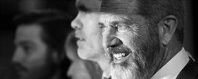 Blood Father : Mel Gibson vu par Jean-François Richet !