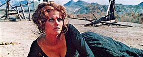 Ressortie Il était une fois dans l'Ouest : le record du générique le plus long de l'histoire du cinéma. 4 autres anecdotes à découvrir !