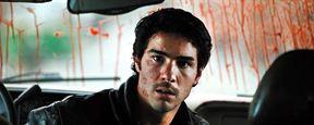 Un prophète sur Canal + Cinéma : de la révélation Tahar Rahim au projet de remake US… 5 choses à savoir sur le film carcéral de Jacques Audiard