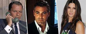 Ben-Hur, Les 7 mercenaires...Vous prendrez bien un rab' de remake de remake ?