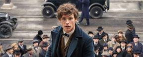 Spin-off d'Harry Potter, Tom Cruise badass, Denzel Washington prêt pour les Oscars... Les bandes-annonces ciné à ne pas rater !