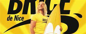 Brice de Nice sur M6 : les secrets d'un des plus gros hits de Dujardin