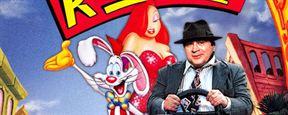 Roger Rabbit sur NT1 : de la poitrine de Jessica à la suite annulée, 5 choses à savoir sur le film animé de Zemeckis
