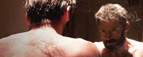 Logan : un teaser crépusculaire pour l'ultime volet de Wolverine