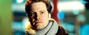 Colin Firth : Après Kingsman 2, il sera dans la suite de Mary Poppins !