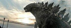 Godzilla 2 trouve son scénariste !