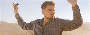 Leonardo DiCaprio bientôt dans la peau de l'inventeur du rock'n'roll !