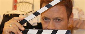 Rocco Siffredi : quel spectateur de cinéma est-il ?