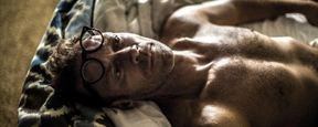 Acteurs et actrices dans les films X : l'impossible reconversion ?