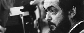 La résidence française de Stanley Kubrick est à vendre !