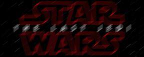 Star Wars 8 : le titre de l'épisode enfin révélé