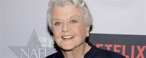 Angela Lansbury rejoint Mary Poppins Returns
