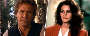 10 célèbres personnages qui ont failli mourir dans leur film mais qui ont survécu