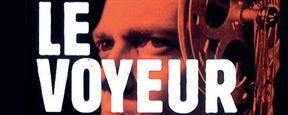 Le Voyeur sur Ciné + Classic : 5 choses à savoir sur l'oeuvre maudite de Michael Powell
