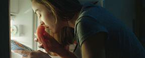 Grave : des sacs à vomi proposés dans un cinéma américain !