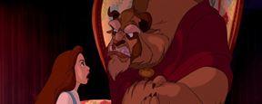La Belle et la Bête : connaissez-vous le prénom de la Bête ?
