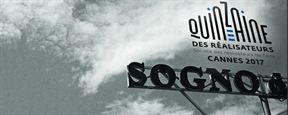Cannes 2017 : Gérard Depardieu, Abel Ferrara, Bruno Dumont... Les films de la Quinzaine des réalisateurs