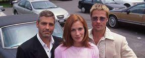 Ocean's Eleven sur France 3 : 5 choses à savoir sur le film de casse culte de Soderbergh