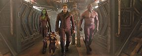 Les Gardiens de la Galaxie sur TF1 : savez-vous quel personnage devait mourir à la fin ?