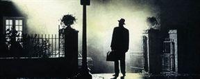 William Friedkin prépare un documentaire sur l'exorcisme