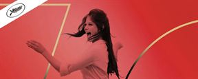 Cannes 2017 : The Square, 120 BPM, Kruger, Phoenix, Kidman… Tout savoir sur les lauréats !